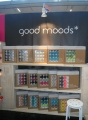 Cotton Balls by good moods* :: Zestaw Lato 20 kul (GM/K0020-20)
