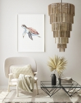 HOME Design :: Lampa Climate, boho (hd_112)