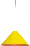 Kare Design :: Lampa aluminiowa Happy Day Yellow (36577)
