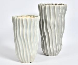 Wazony Na Kwiaty Szklane Ceramiczne Dekoracyjne Sklep