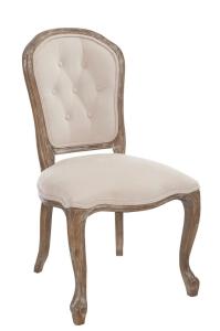 Nowoczesne Krzesła Drewniane Sklep Internetowy Online Home