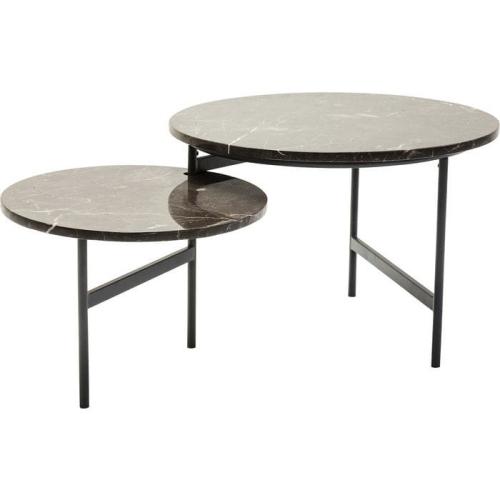 Świeże HOME Design :: Stolik kawowy Monocle 110x60cm (82688) - cena DP87