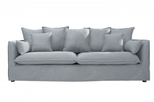 sofa1-h-design-pl.jpg